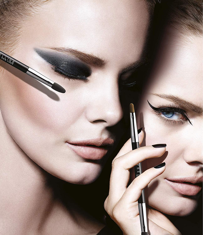 Eyeliner Lasting Drama
