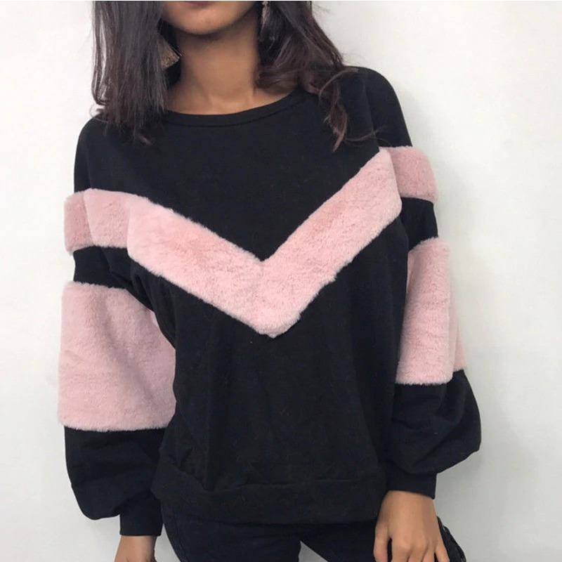 ropa urbana urban trendy ropa