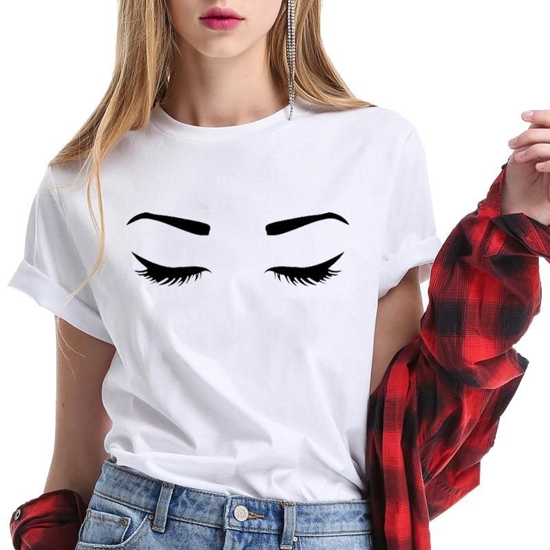 ropa urbana para mujer