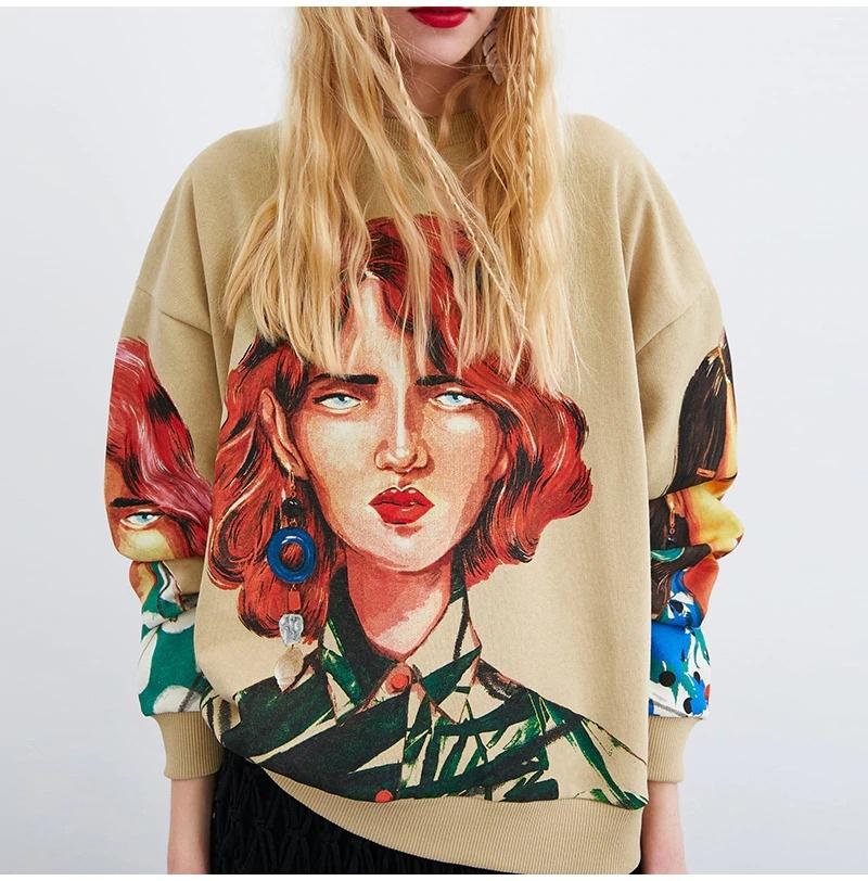 urban ropa camisetas urbanas ropa urbana de hombre