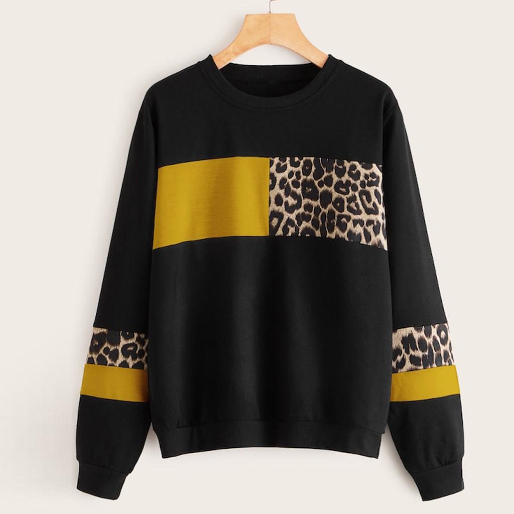 estilo trap ropa mujer jersey estilo trap trendy urban ropa urban hombre